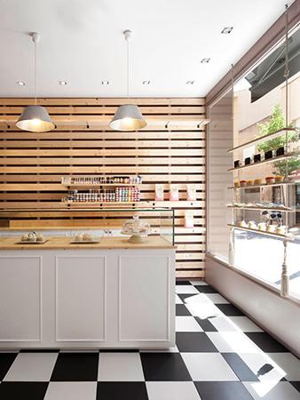 2-alica-cake-shop - PORTADA