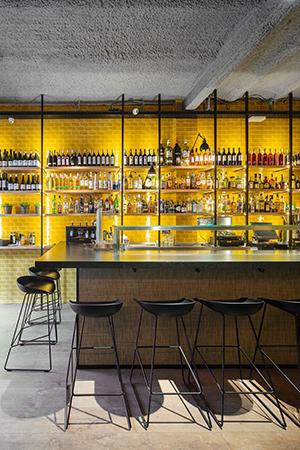 Cerveseria-L'Antic-Taller-(3) - PORTADA